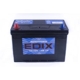 EDIX 95.M11X (100AH 720A +I 306X173X225)